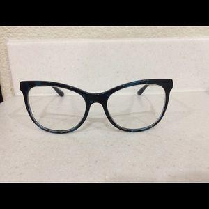 Dolce & Gabbana eyeglass Frames dh3234 54[]17-140